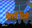 MST3K 911 - Devil Fish