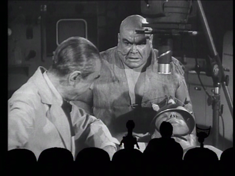 File:MST3K bride of the monster.jpg