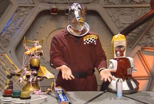 File:MST3k 212 GvMegalon Invention Exchange- Joel and Bots.jpg