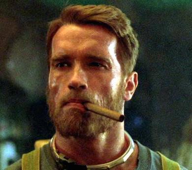 File:RiffTrax Presents- Arnold Schwarzenegger in The Running Man.jpg