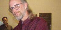 Dave (Gruber) Allen