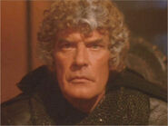 RiffTrax- Peter Breck in Sword and the Sorceror