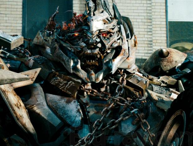 File:RiffTrax- Hugo Weaving in Transformers 3.jpg