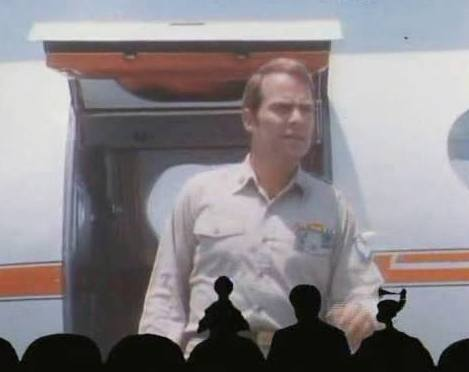 File:MST3k- Ross Hagen in The Hellcats.jpg