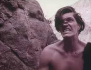 MST3k- Richard Kiel in Eegah