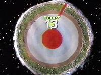 Deep13