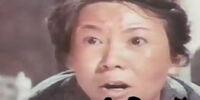 Chieko Nakakita