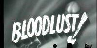 MST3K 607 - Bloodlust!