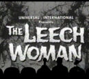 MST3K 802 - The Leech Woman