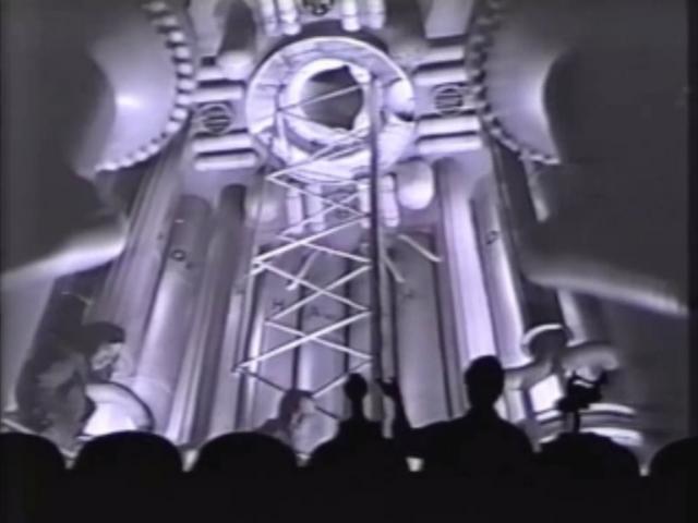 File:Rocketship X.PNG