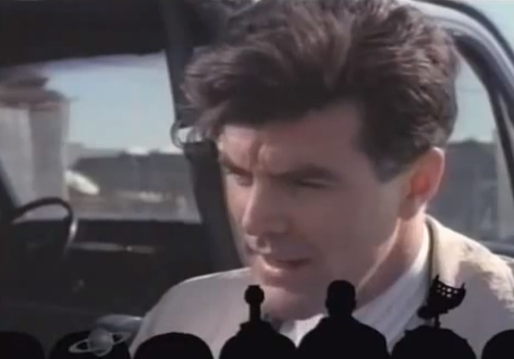 File:MST3k- Ray Adash in Future War.jpg
