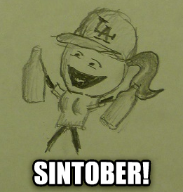 Sintober
