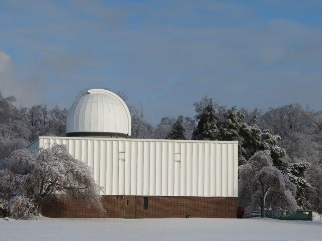 File:Iceobservatory med.jpg