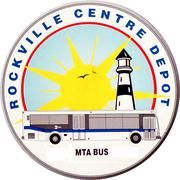 TheRockville Centre B