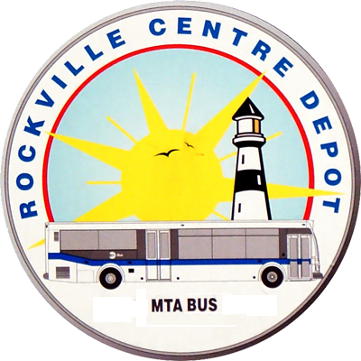 File:TheRockville Centre B.png