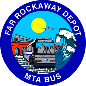 File:Far Rockaway.png