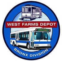 West Farms