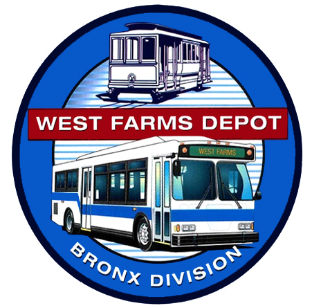 File:West Farms.jpg