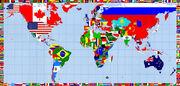 World-1-