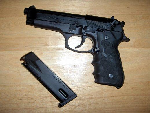 File:Beretta92fs leftside.jpg
