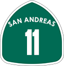 File:State Route 11.png