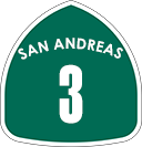 File:State Route 3.png