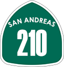 File:State Route 210.png
