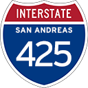 File:Interstate 425.png