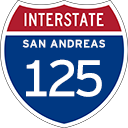 File:Interstate 125.png