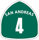 File:State Route 4.png