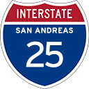 File:Interstate 25.png