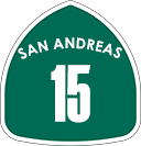 File:State Route 15.png