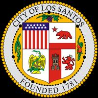 File:Los Santos Seal.png
