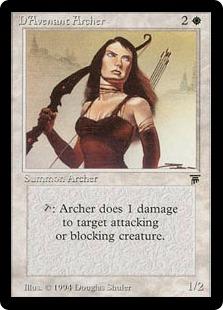 File:D'Avenant Archer Legends-MEd3.jpg