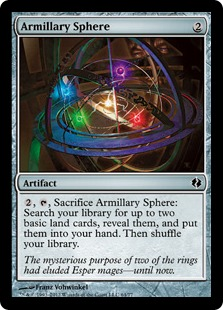 File:Armillary Sphere DDI.jpg