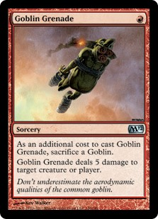 File:Goblin Grenade M12.jpg