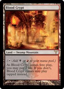 File:Blood Crypt DIS.jpg