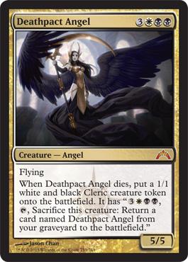 File:Deathpact Angel.jpg