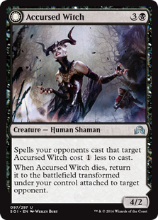 File:Accursed Witch SOI.png