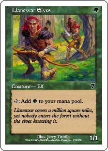 File:Llanowar Elves 7E.jpg