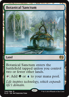File:Botanical Sanctum KLD.png