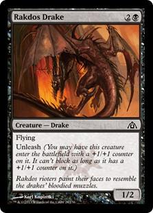 File:Rakdos Drake DGM.jpg