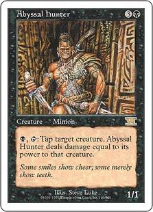 File:Abyssal Hunter 6ED.jpg