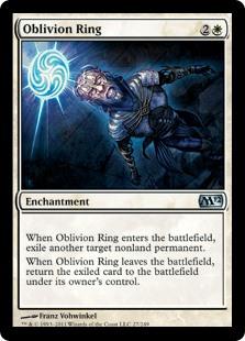 File:Oblivion Ring M12.jpg