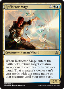 File:Reflector Mage OGW.png