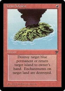 File:Active Volcano LE.jpg