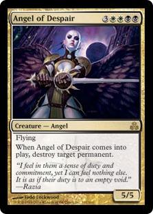 File:Angel of Despair GPT.jpg