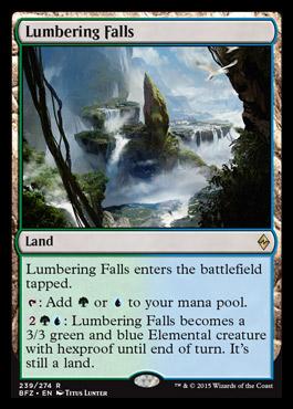 File:Lumbering Falls.jpg