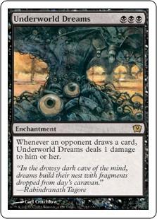 File:Underworld Dreams 9ED.jpg