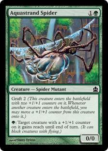 File:Aquastrand Spider CMD.jpg